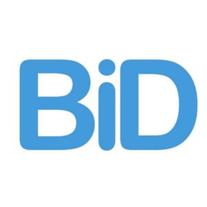 Bid Image.png