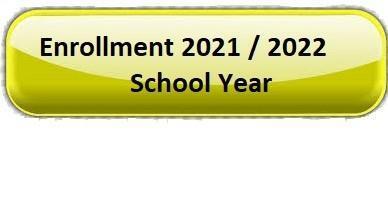 Enrollment 2021/2022