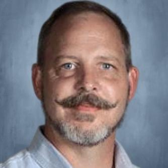 Michael Willmer's Profile Photo