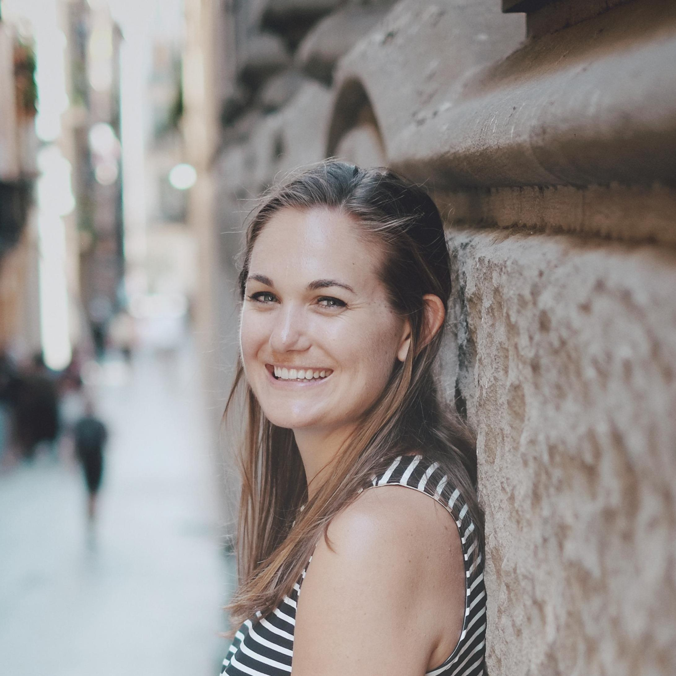 Emilie Wilson's Profile Photo