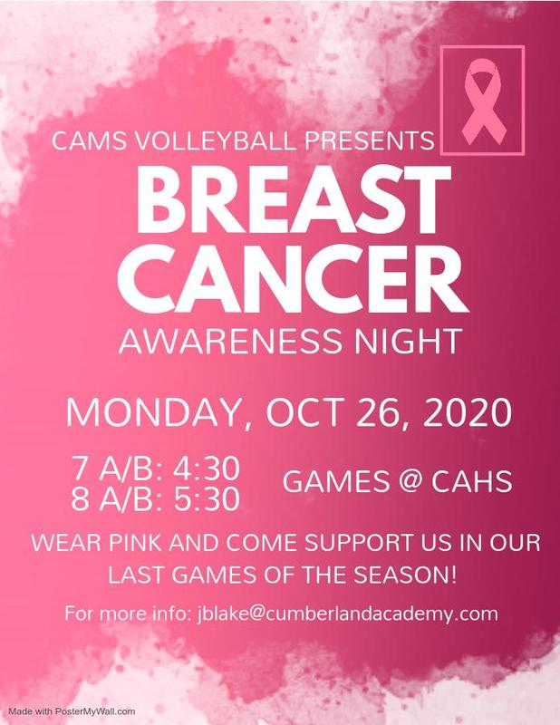 CAMS Breast Cancer Awareness Vball - Made with PosterMyWall.jpg