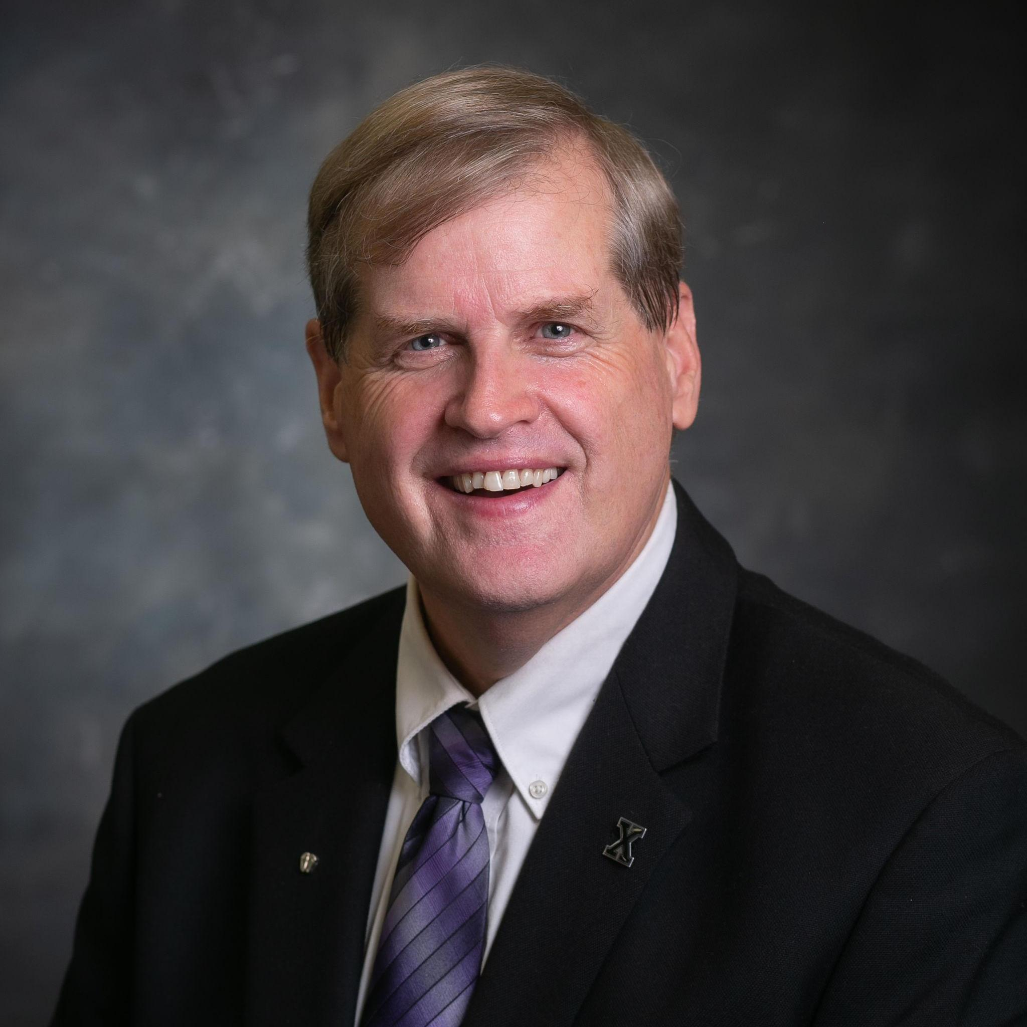 Peter Lyons's Profile Photo