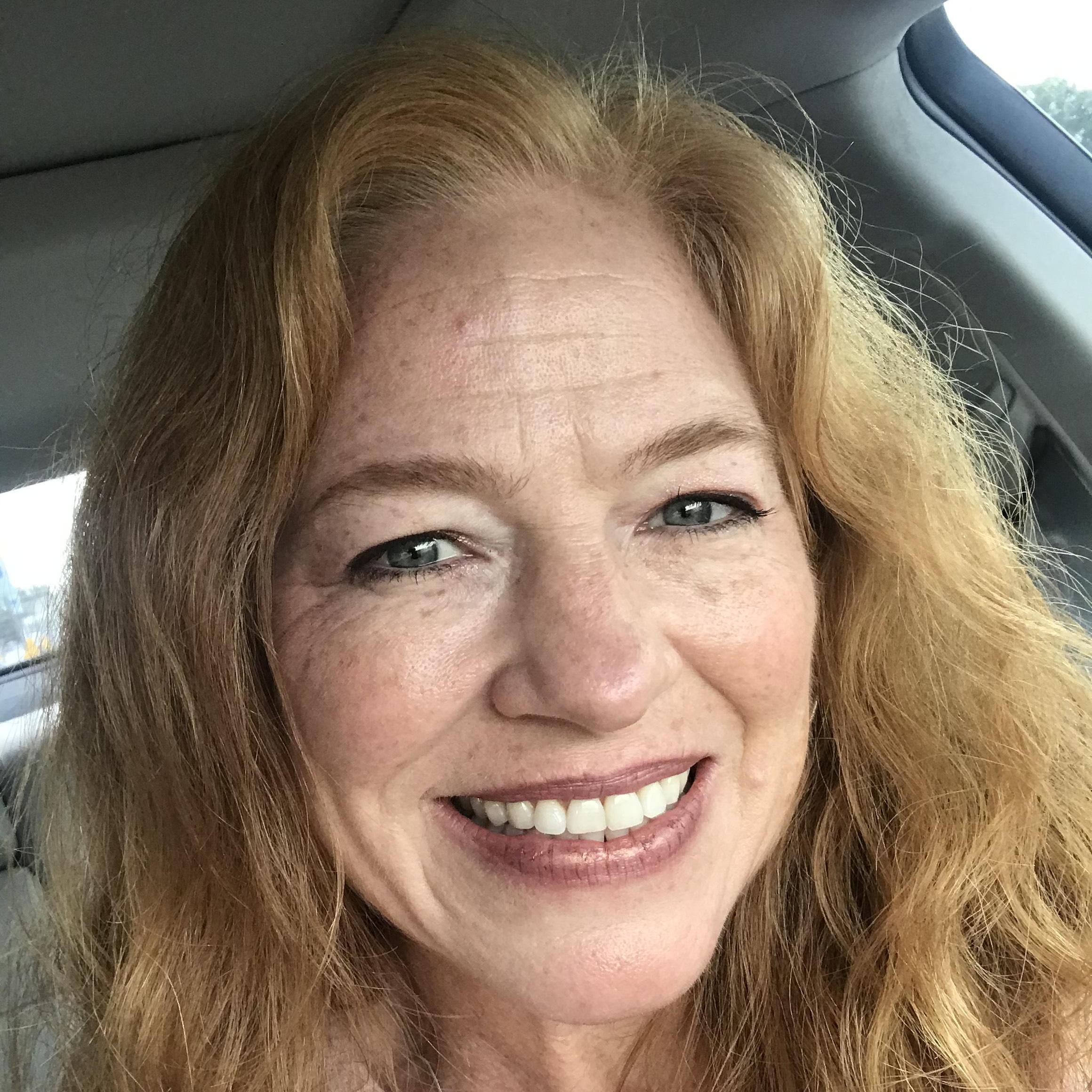 Lila Murphy's Profile Photo