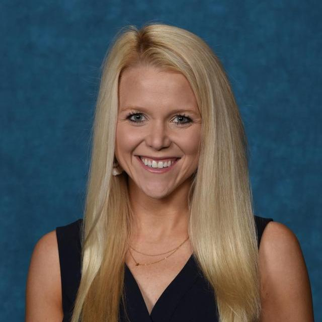 Katie Lewis's Profile Photo
