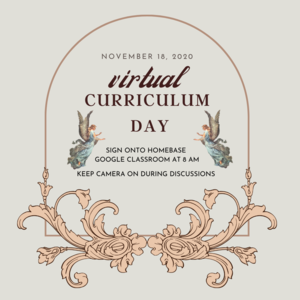 curriculum day 2020.png