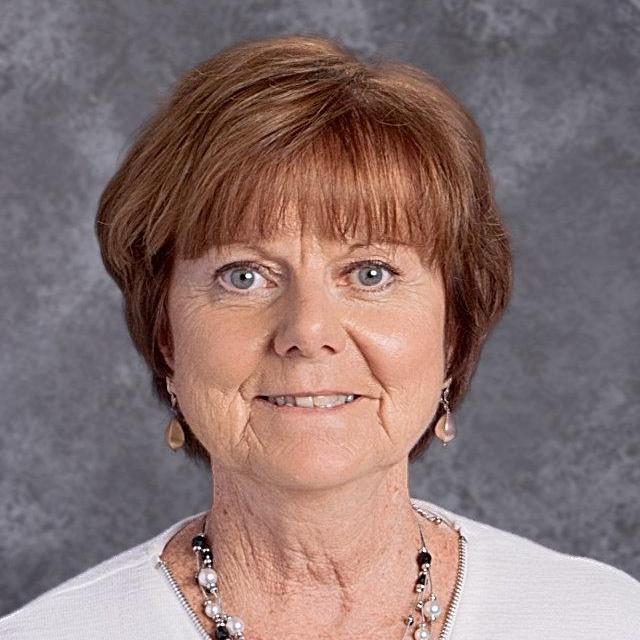 Donna Amons's Profile Photo