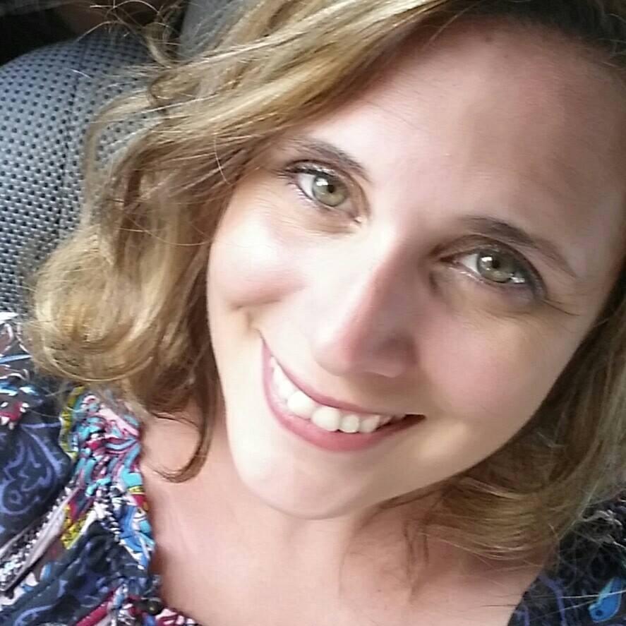 Rachel Vella's Profile Photo