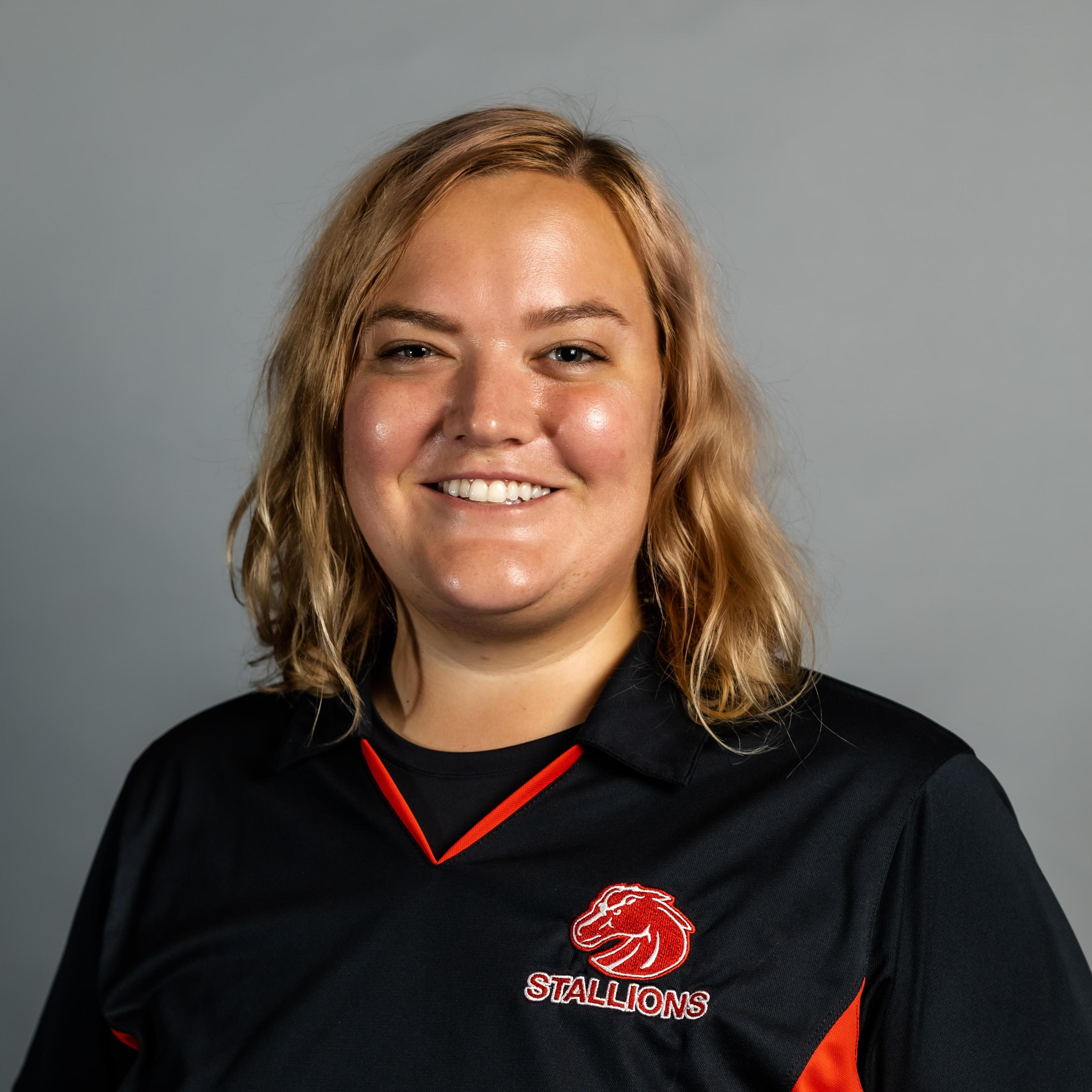 Destiny Barr's Profile Photo