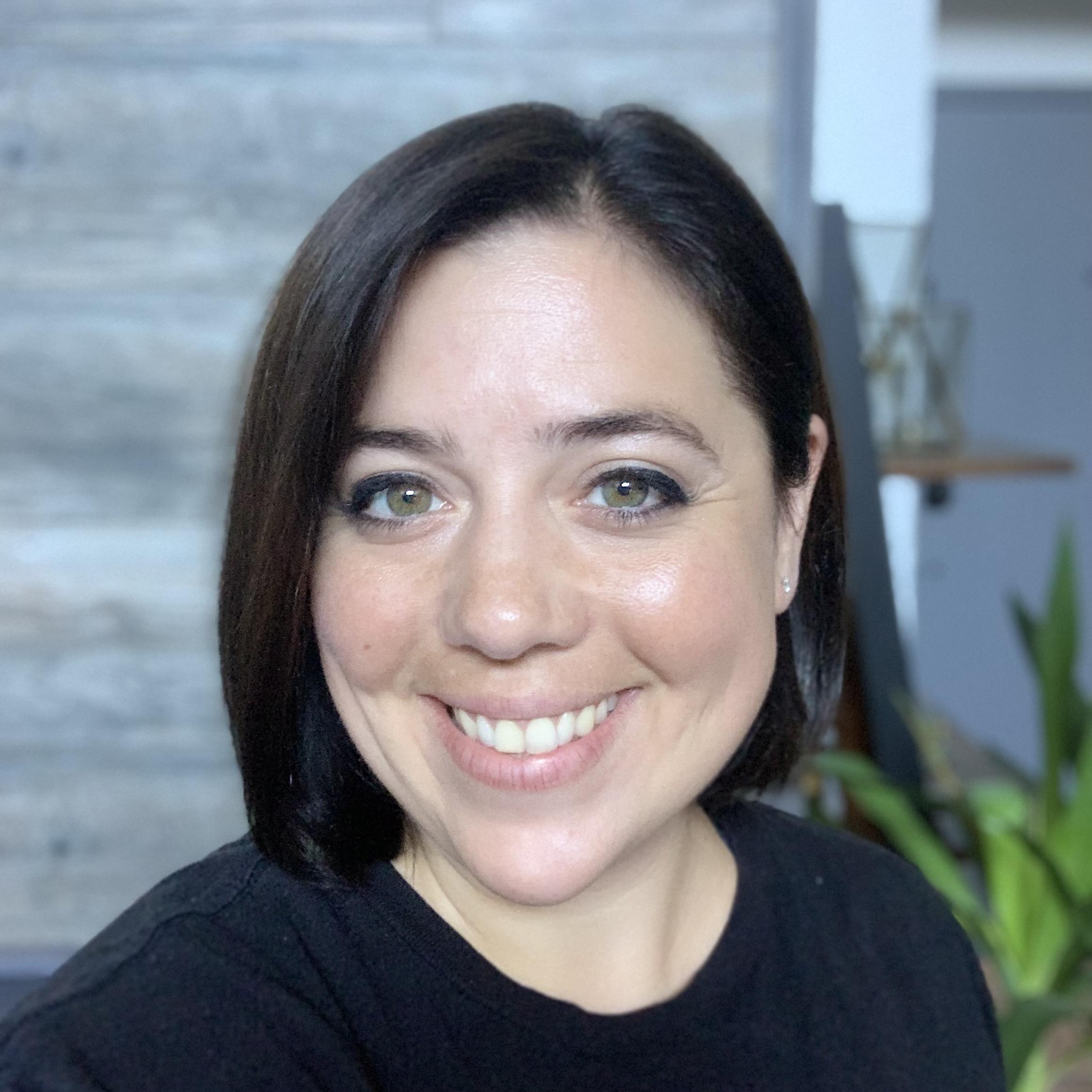 E. DiMartino's Profile Photo
