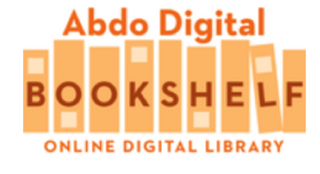 Oxford Online Books