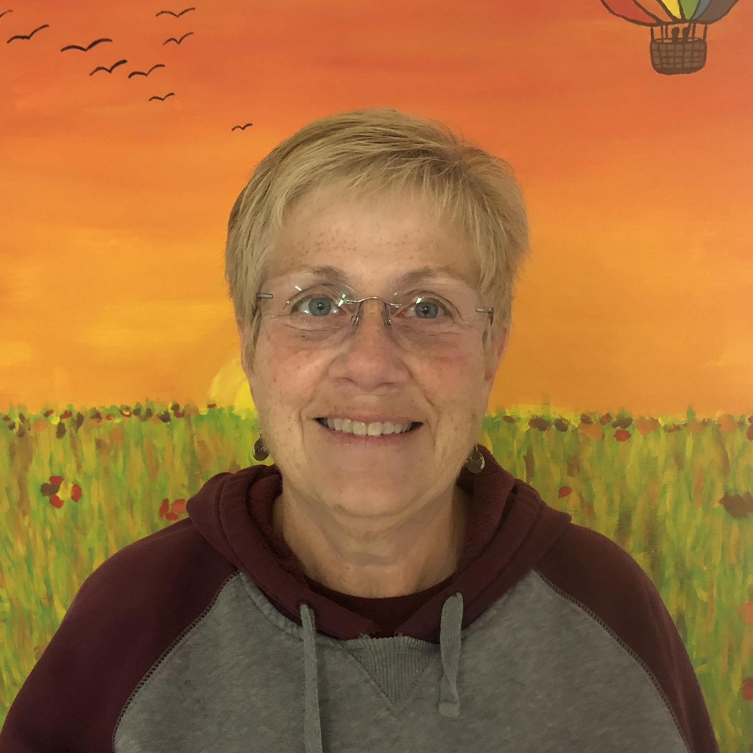 Wanda Bouvier's Profile Photo