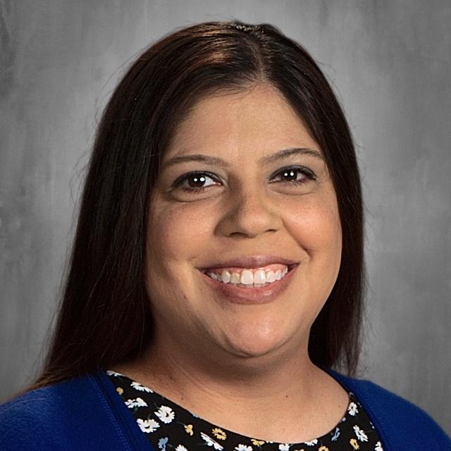 Maria Lara's Profile Photo