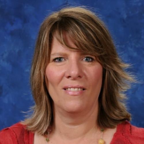 Laurie Stebleton's Profile Photo