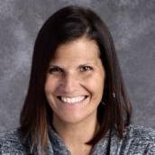 Rebecca Soares's Profile Photo