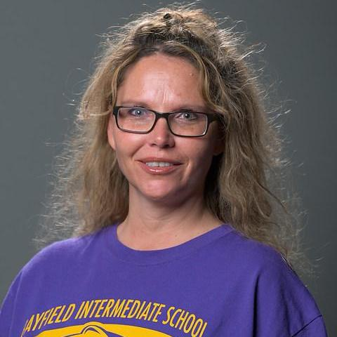 Melanie Artichoker's Profile Photo