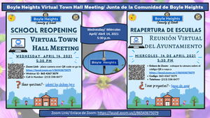 BH Townhall Meeting April 2021.png