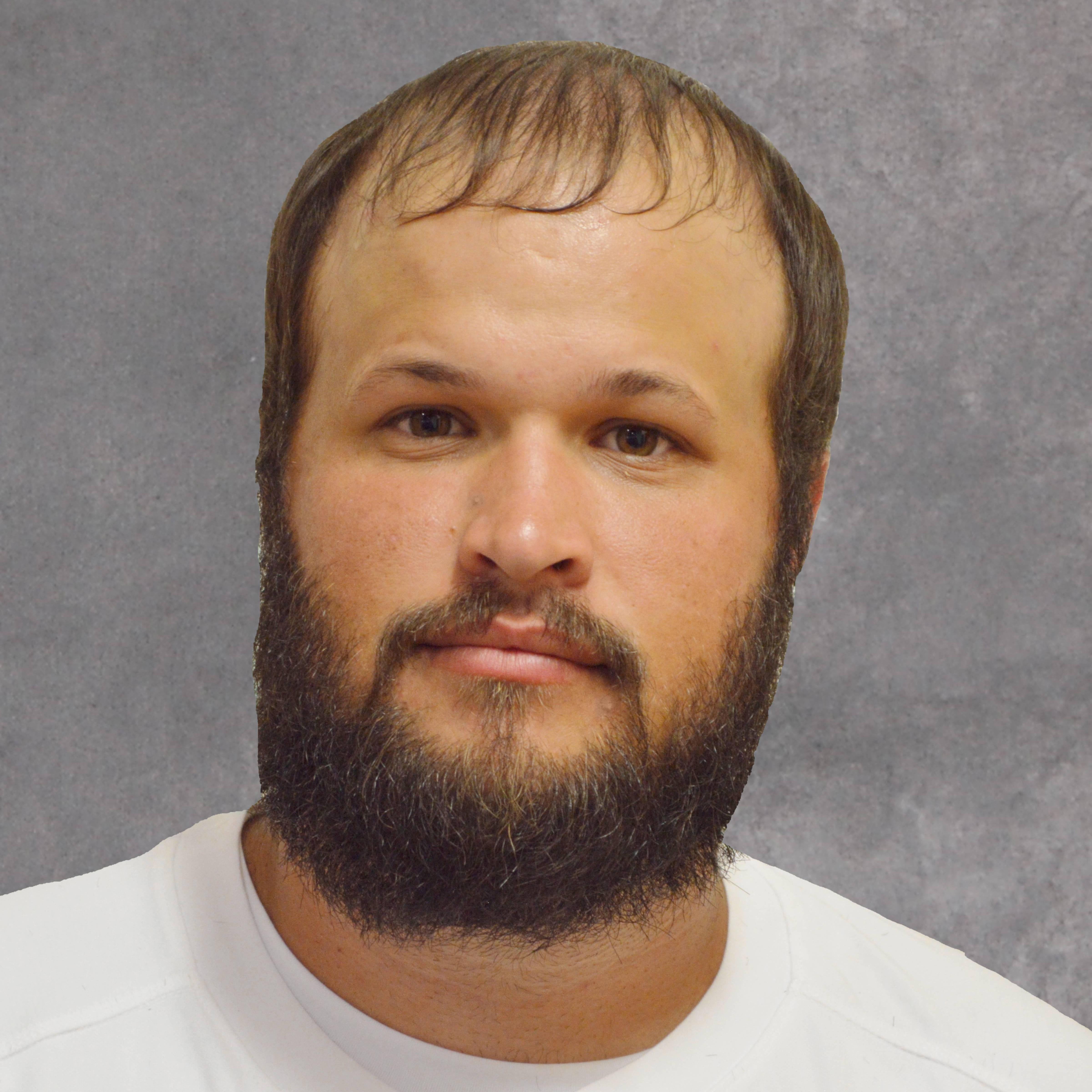 John Lierman's Profile Photo