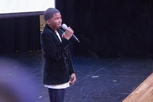 kms_black_history_month_performance_3_022819