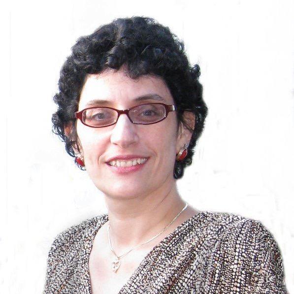 Patrice Athanasidy's Profile Photo