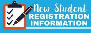 new student registration.jpg