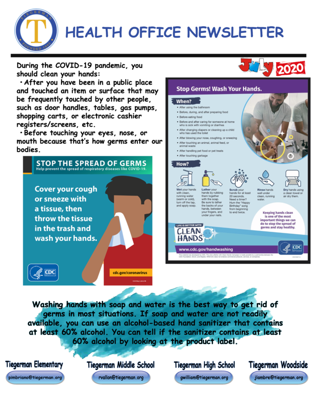 Nurse Newsletter JULY.png