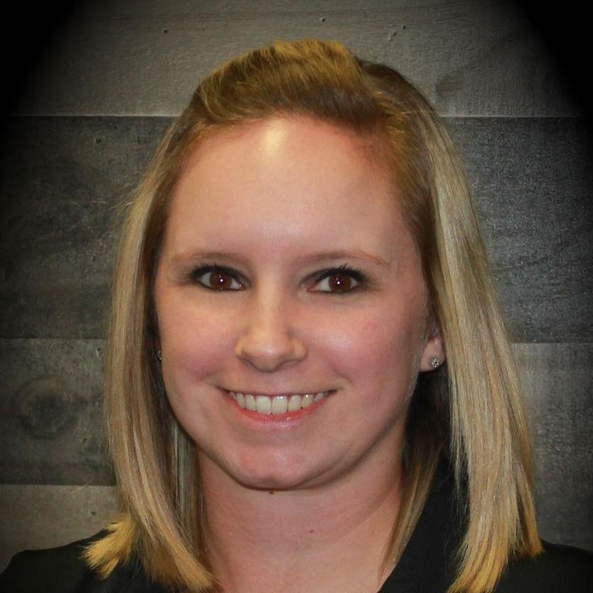 Kelly Warner's Profile Photo