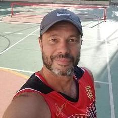 Eddie Moura's Profile Photo