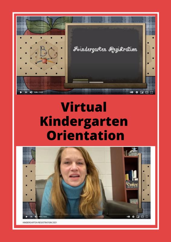virtual K orientation.png