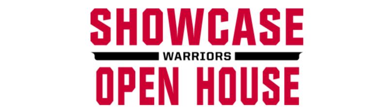 Showcase & Open House Thumbnail Image