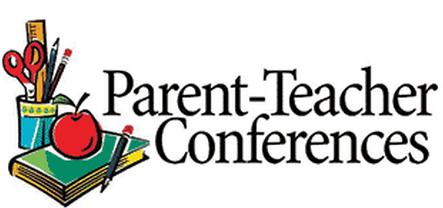 Parent PHONE Conferences Featured Photo