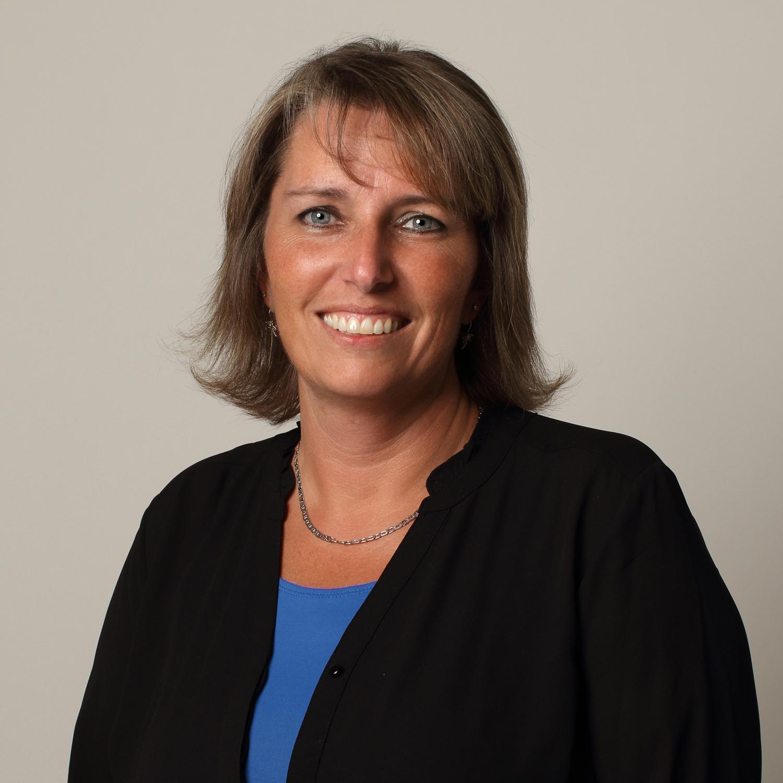 Sue McGranaghan's Profile Photo