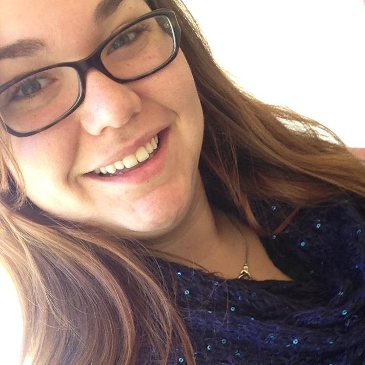 Nikole Dever's Profile Photo