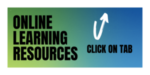 online learning tab