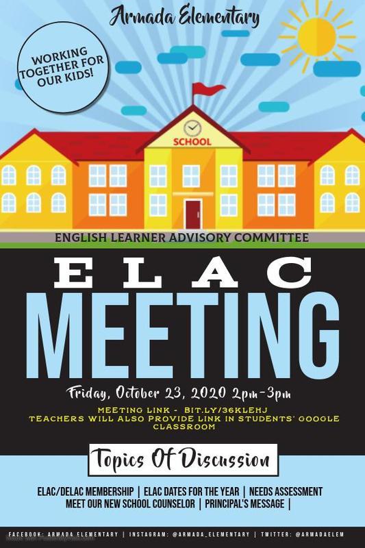 ELAC Meeting 10.23.2020.jpg