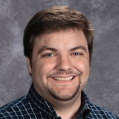 Dakota Dooley's Profile Photo