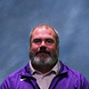 William Chambliess's Profile Photo
