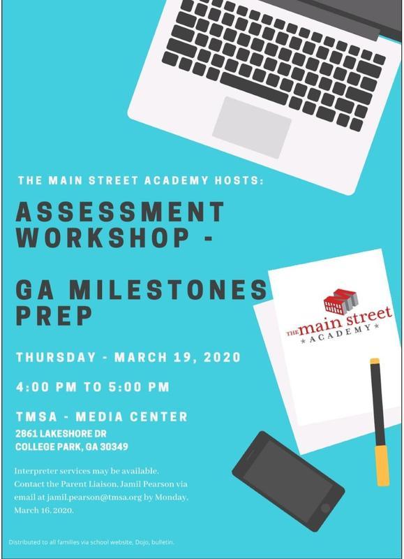 TMSA 2020 GA Milestones Workshop Graphic.jpg