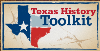 TX History Toolkit