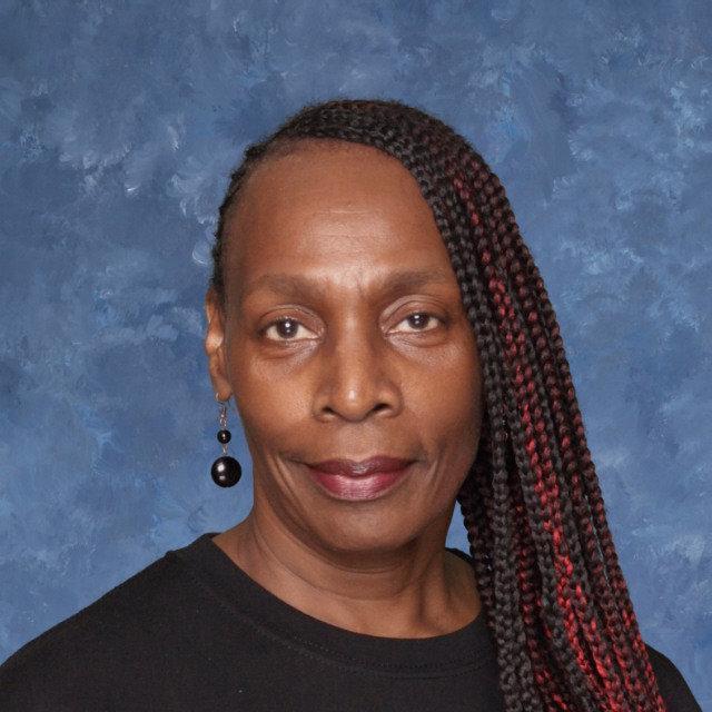 Ms. V. Zen's Profile Photo