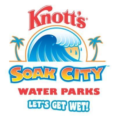 KNOTT'S SOAK CITY NOW HIRING Featured Photo