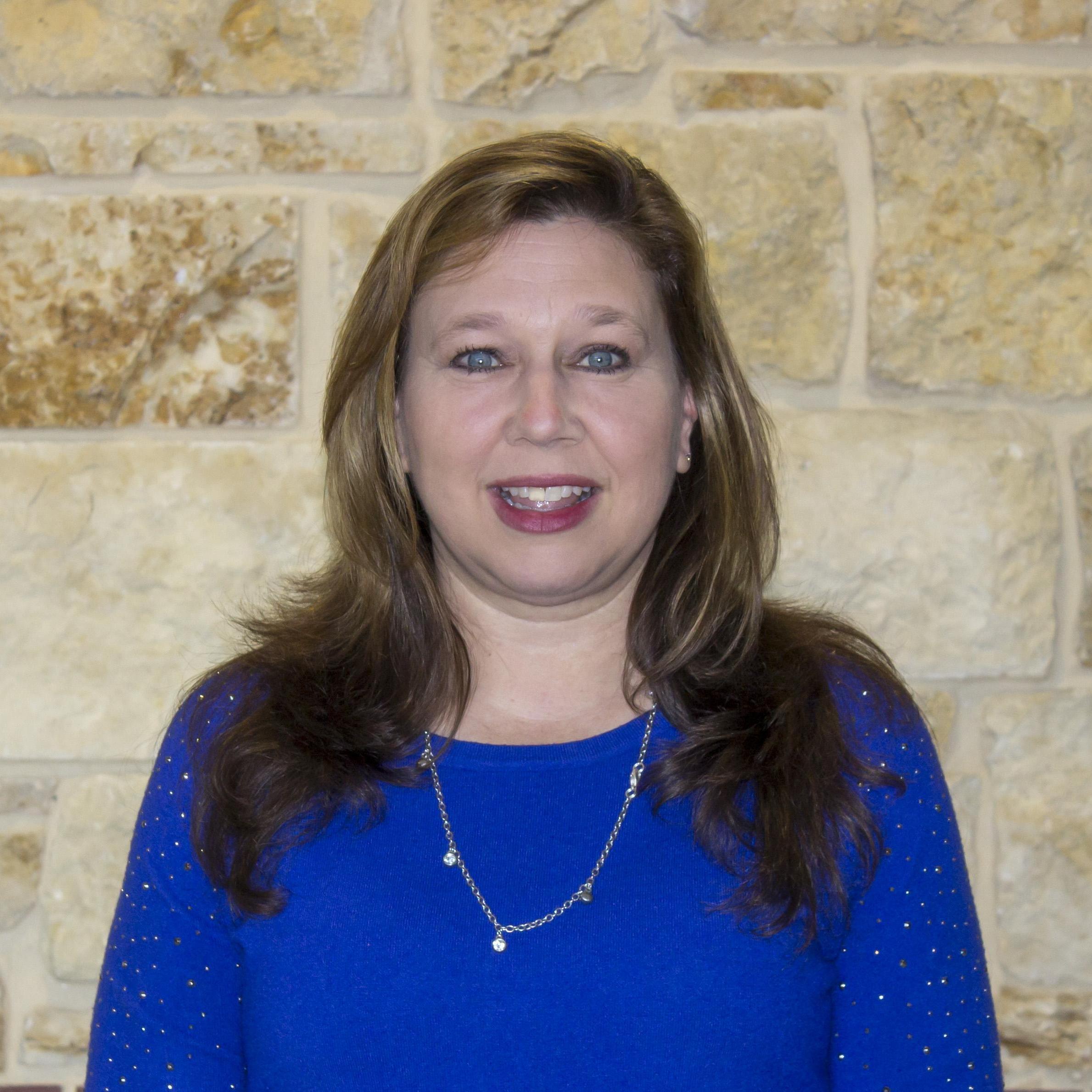 Kathy Endsley's Profile Photo