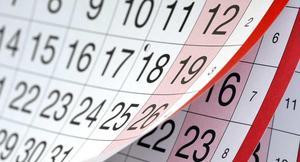 Calendar51.jpg