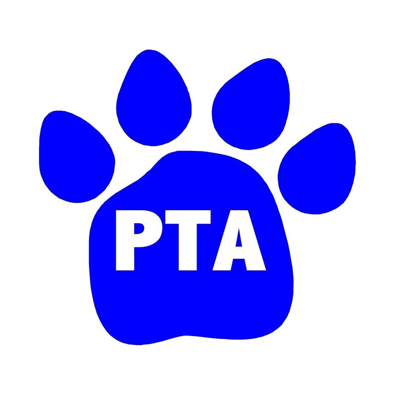 Join PTA   EveryChild oneVoice #PTA4Kids Featured Photo