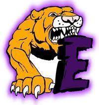 Escalon High School Logo