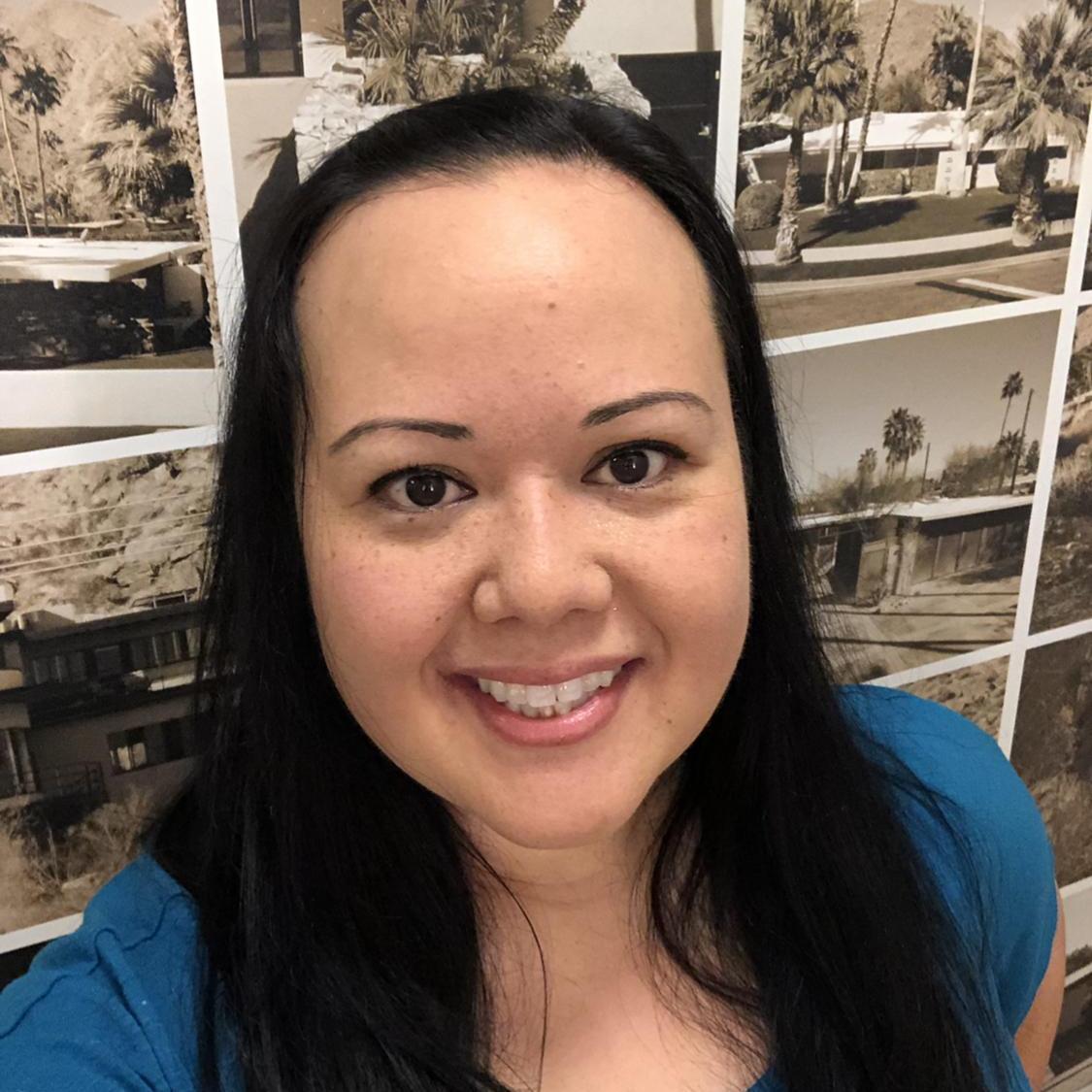 Yvette Habrun's Profile Photo