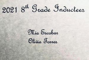 8th Inductees.jpg