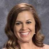 Laura Boehm's Profile Photo