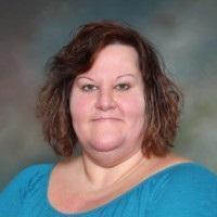 Sherrie Morran's Profile Photo