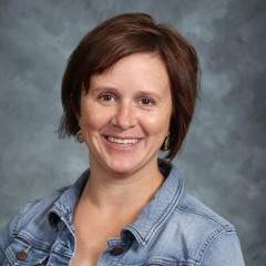 Kelli Dixon's Profile Photo