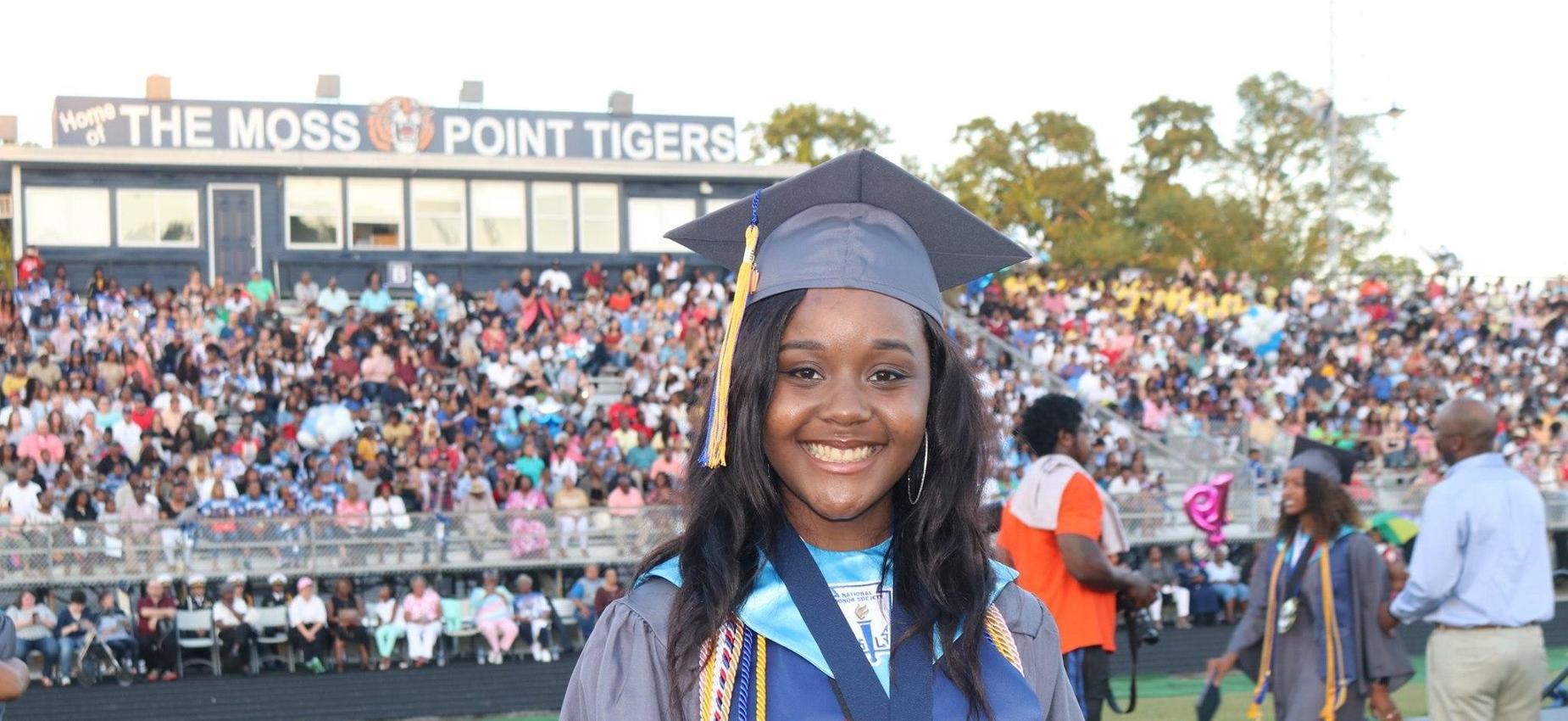 graduation 2019